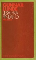 liisa_fra_finland